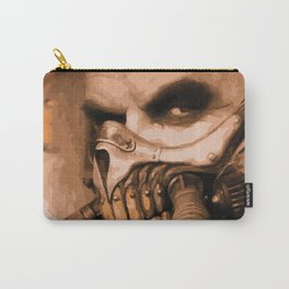 Immortan Carry-All Pouch