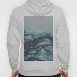 The Wave Hoody