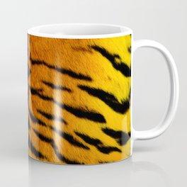 Tigger Coffee Mug