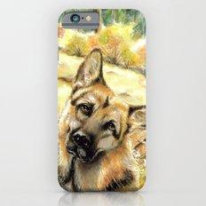 Rex iPhone 6s Slim Case