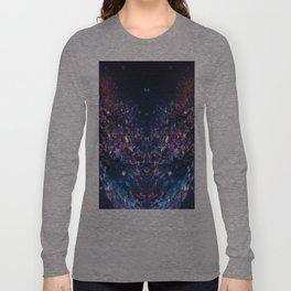 Astron 2 Long Sleeve T-shirt