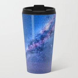 STARRY NIGHTS Travel Mug