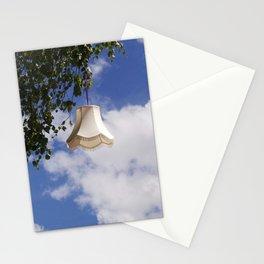 Extra Shade Stationery Cards