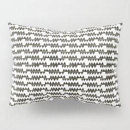 Ancestral Ornament 2A Pillow Sham