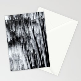 Phantasmagorical Forest 3 Stationery Cards