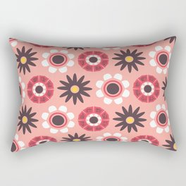 Amelie Rectangular Pillow