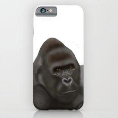 El Rey Slim Case iPhone 6s