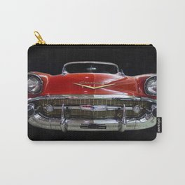 Chevy Classic  Carry-All Pouch
