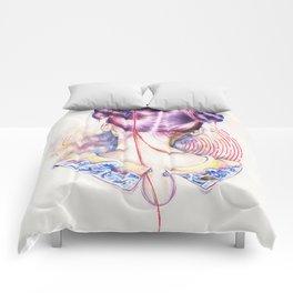 Épilogue Comforters