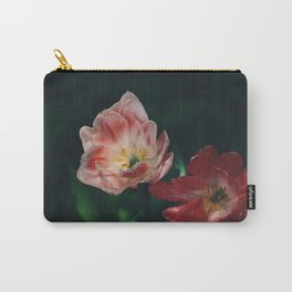 Just the two of us. Carry-All Pouch