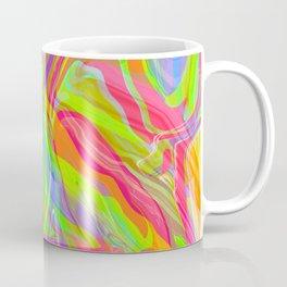 Undescribed Coffee Mug