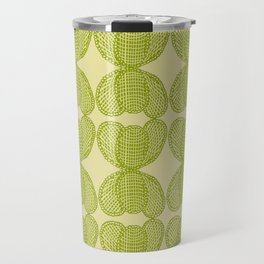 Flora Luxe 2.0 Travel Mug