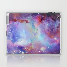 A Galaxy Far Far Away Laptop & iPad Skin