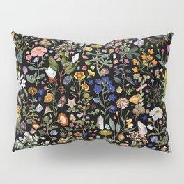 Healing Pillow Sham