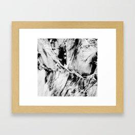 Yanapaccha II Framed Art Print