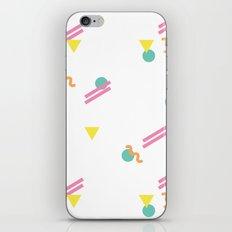 LA iPhone & iPod Skin