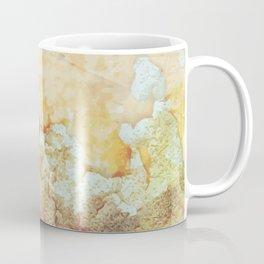 """Off the wall"" Coffee Mug"