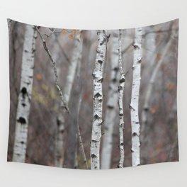 Canadian Prairies 5 Wall Tapestry