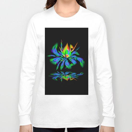 Fertile imagination 19 Long Sleeve T-shirt