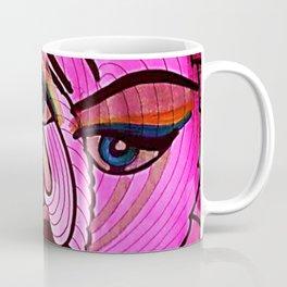 SOL 11 Coffee Mug