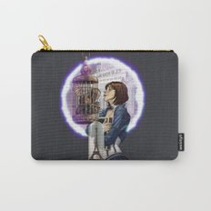 Bioshock Infinite: Freedom  Carry-All Pouch