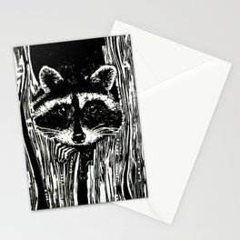 Little Rascal Stationery Cards