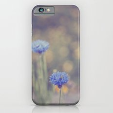 Sing a song iPhone 6s Slim Case