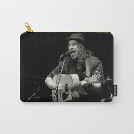 Carlos Arzate Arizona Music Carry-All Pouch