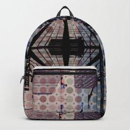 Urbano Beauty Backpack