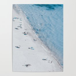 Beach Life 3 Poster