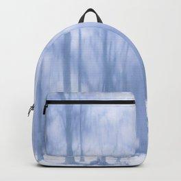Towards Adventure Backpack
