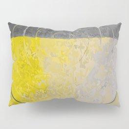 GROC Pillow Sham