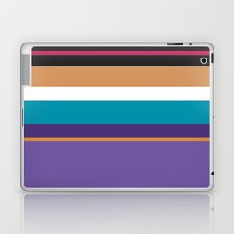DisneyGals - Esmeralda Laptop & iPad Skin