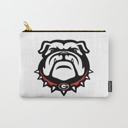 DAWGS! Carry-All Pouch