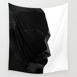 Le Male Wall Tapestry
