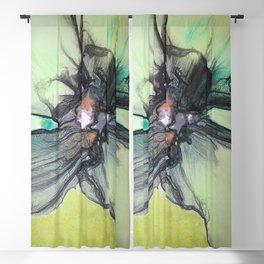Mara Blackout Curtain