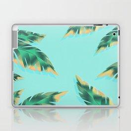 Summer Lover III Laptop & iPad Skin