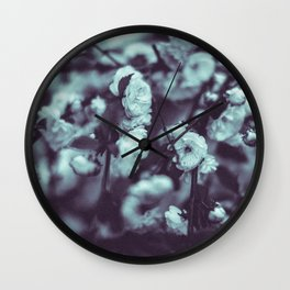 Our Constellation Wall Clock