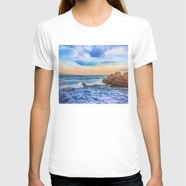 Bay of Biscay T-shirt