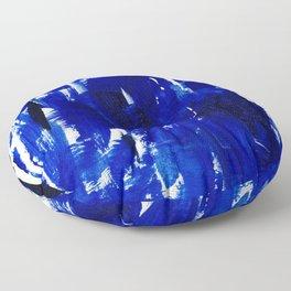 KOBALT Floor Pillow