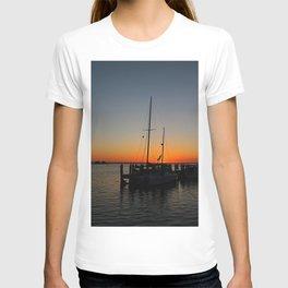 Evening Interlude T-shirt