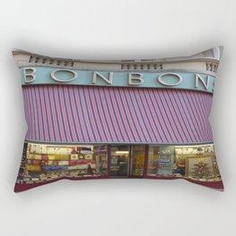 bonbons Rectangular Pillow