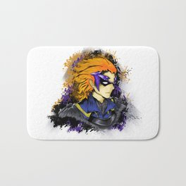 Fire Emblem Awakening - Gerome Bath Mat