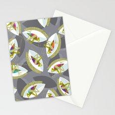 Hop Stationery Cards
