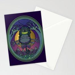 GURU Stationery Cards