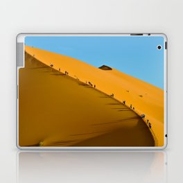 DESERT Laptop & iPad Skin