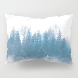 #2 LIE Pillow Sham