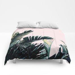 Paradise #2 Comforters