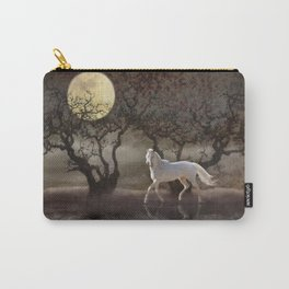 A Summer Night's Dream Carry-All Pouch