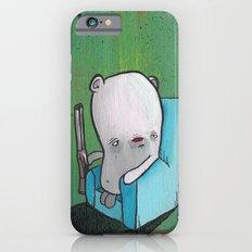 Creak iPhone 6s Slim Case